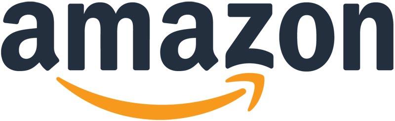 Amazonでお得になるクレジットカード