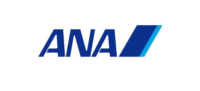 ANAのエアポート送迎サービス サルでも分かるおすすめクレジットカードオリジナル画像