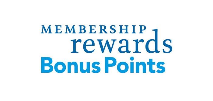 ボーナスポイント・パートナーズでポイント10倍 サルでも分かるおすすめクレジットカードオリジナル画像