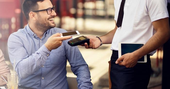 あめっくすのスマートフォン・プロテクション サルでも分かるおすすめクレジットカードオリジナル画像