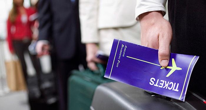 空港クロークサービスが無料で利用できる サルでも分かるおすすめクレジットカードオリジナル画像