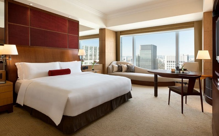 ANAアメックス・プレミアムカード 有名ホテルのゴールド会員資格が付帯 サルでも分かるおすすめクレジットカードオリジナル画像