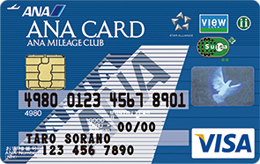 ana_visa_suica