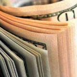 法人カードで貯めたポイントは税金がかかる?