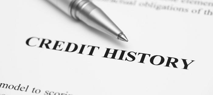 クレジットヒストリーを重ねるとカードのグレードがアップする サルでも分かるおすすめクレジットカードオリジナル画像