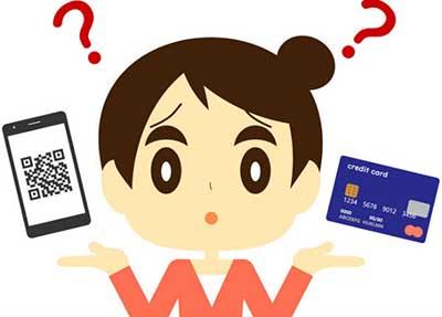 クレジットカードの作り方 サルでも分かるおすすめクレジットカードオリジナル画像
