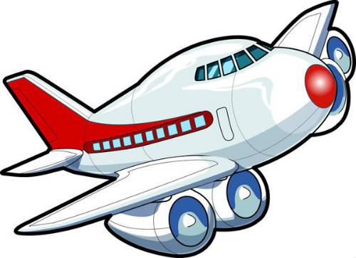 クレジットカードの海外旅行傷害保険