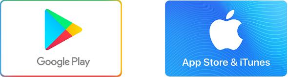 dポイントをギフトコードと交換する サルでも分かるおすすめクレジットカードオリジナル画像