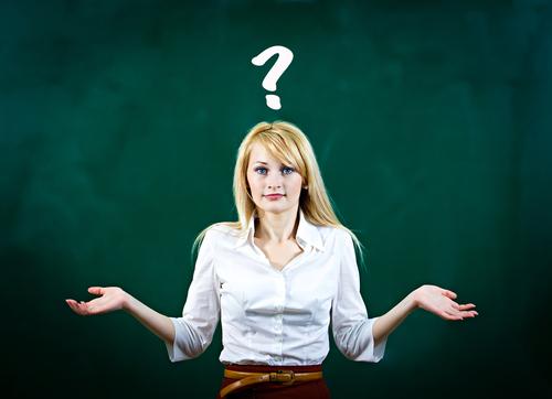 Q.クレジットカードの締め日と引き落とし日とはなんですか?何か違いがありますか?