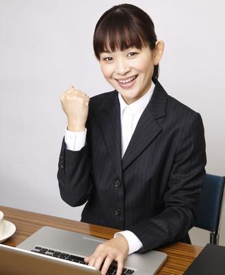 派遣社員の場合、勤務先は派遣先と派遣元どちらを書けばいいですか?