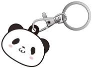 持ち運びに便利なキーホルダータイプの楽天Edyがあります。楽天Edyオフィシャルショップで購入出来ます。