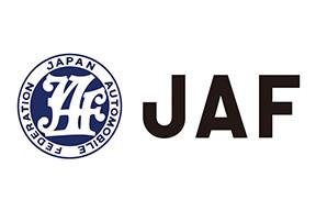 カーライフサポートサービス JAF