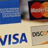 「家族カードが無料」の厳選6枚のクレジットカードのまとめ