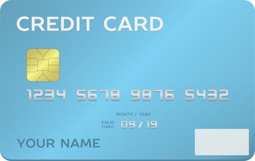 専門家が選ぶおすすめクレジットカード
