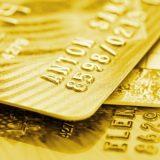 年会費の安いゴールドカード特集!