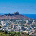 ハワイに行くならJCBカードが最強のクレジットカードの理由