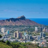 JCBカードはハワイ最強の理由