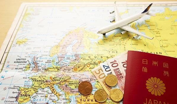 出光の海外アシスタンスサービス サルでも分かるおすすめクレジットカードオリジナル画像
