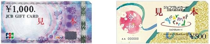 出光カード プラスポイントをギフト券と交換する サルでも分かるおすすめクレジットカードオリジナル画像
