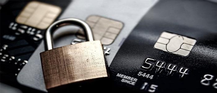 オリコカードの郵送明細書なら確認漏れが無い サルでも分かるおすすめクレジットカードオリジナル画像