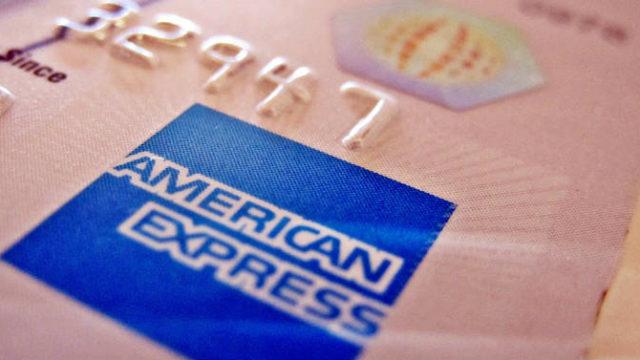 ポイントの有効期限が無制限のクレジットカードのまとめ