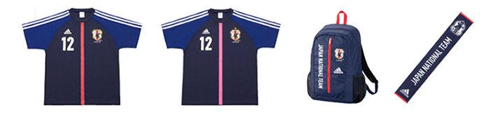 japan-card-saison-point