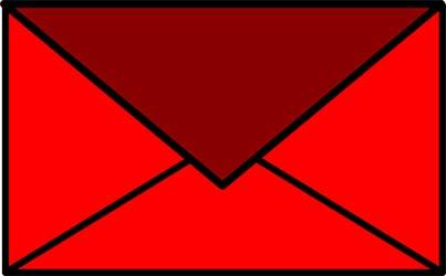 JCBカード 郵送で必要書類を提出