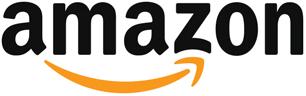 Amazonでポイントを使う