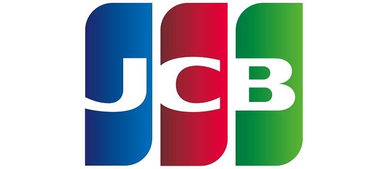 JCBカードのコラムのまとめ サルでも分かるおすすめクレジットカード オリジナル画像
