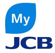 JCBカードの限度額はMyJCBで確認できる