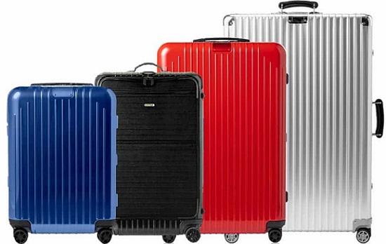 JCBカードがあれば高級スーツケースを格安でレンタル出来る サルでも分かるおすすめクレジットカードオリジナル画像