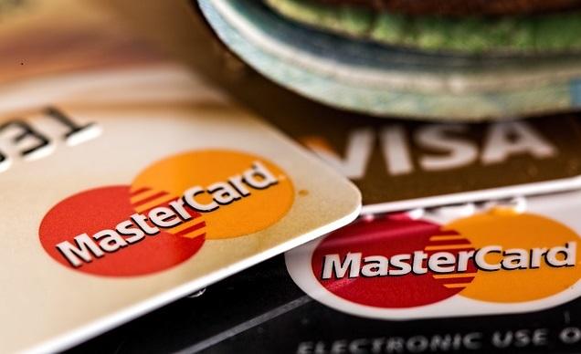 家賃をクレジットカードで払える サルでも分かるおすすめクレジットカードオリジナル画像