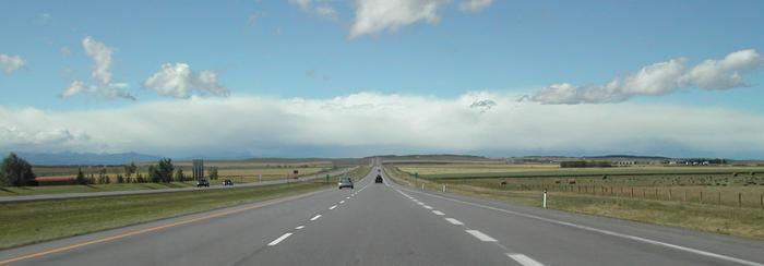 JCBドライバーズプラスカードは高速道路の利用でキャッシュバックが受けれる サルでも分かるおすすめクレジットカードオリジナル画像