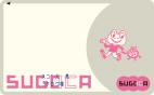 SUGOCA電子マネーに交換 サルでも分かるおすすめクレジットカードオリジナル画像