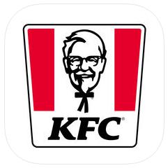KFCマイレージプログラム サルでも分かるおすすめクレジットカードオリジナル画像