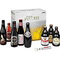 ベルギービール 飲み比べギフトセット
