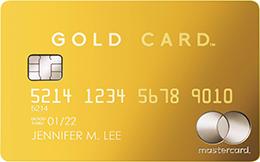 ラグジュアリーカード(ゴールド)のメリット・デメリット
