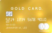 ラグジュアリーカードの種類 ラグジュアリーカードゴールド サルでも分かるおすすめクレジットカードオリジナル画像