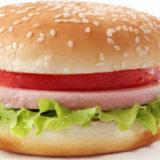 マクドナルドで還元率2.7%になる方法。最大は4.5%まで伸びる