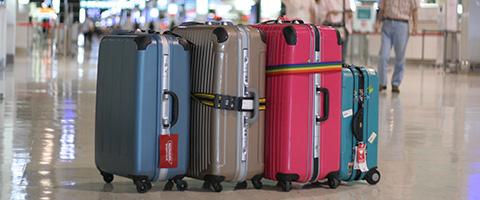 エムアイカードで手荷物宅配サービス サルでも分かるおすすめクレジットカードオリジナル画像
