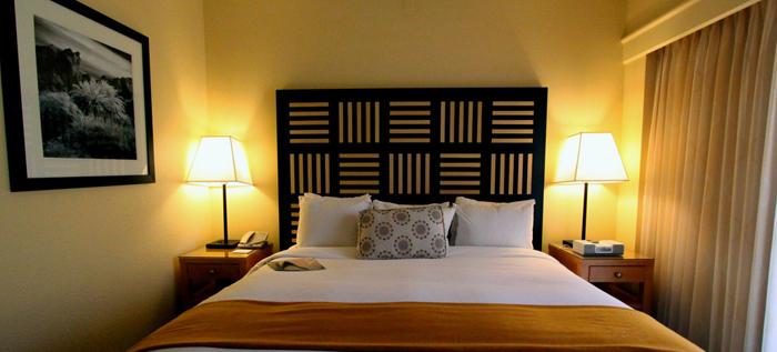 三井住友カード プライムゴールドは全国のホテルで優待が受けれる