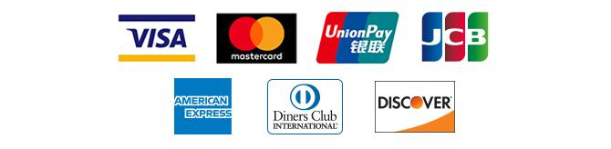 モスバーガーでクレジットカードが使える サルでも分かるおすすめクレジットカードオリジナル画像
