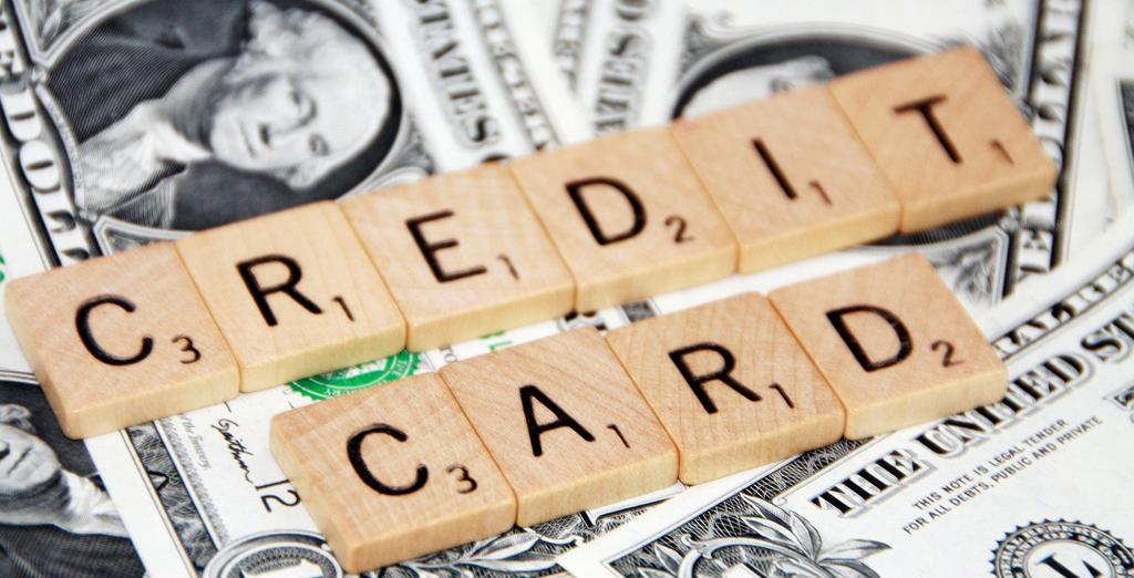ネットショッピング用のクレジットカードって何が良い?