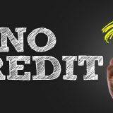 クレジットカードがなければ不便なこと