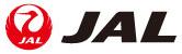 ポケットポイントを交換 JALにマイル移行する