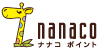 okidokiポイント nanacoポイントに移行