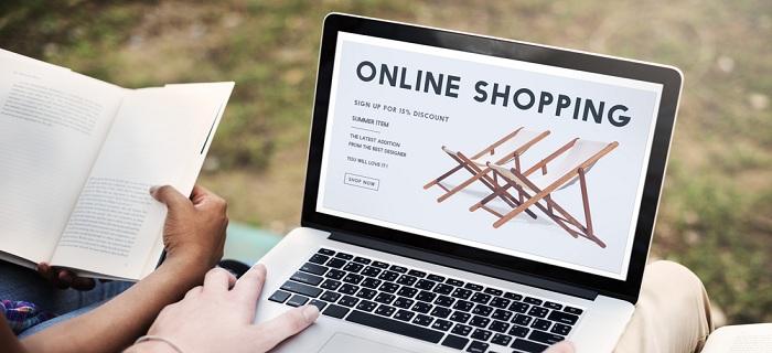 ポイントを上手く貯めるコツはネットショッピングにある!