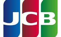 JCB限定の優待の特典