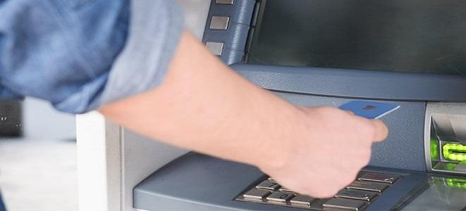 オリコカードのキャッシング機能 サルでも分かるおすすめクレジットカードオリジナル画像