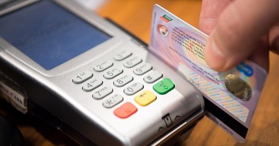 クレジットカードの不正利用 被害例  サルでも分かるおすすめクレジットカードオリジナル画像